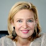 Jutta Falke Ischinger